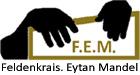 Feldenkrais Eytan Mandel