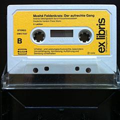tape-240